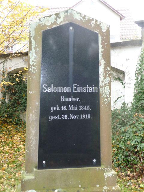 Albert Einstein 1879 1955 Alistair MacFarlane